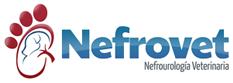 Nefrovet | Nefrourología Veterinaria